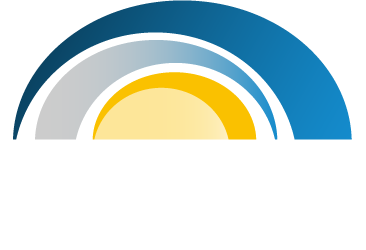 McCarthy & Smith Consulting